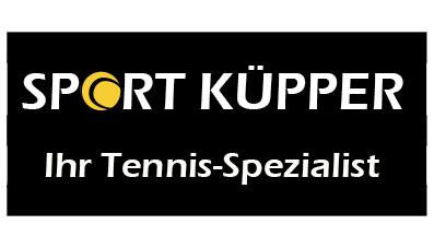 Sport Küpper