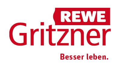 REWE Gritzner