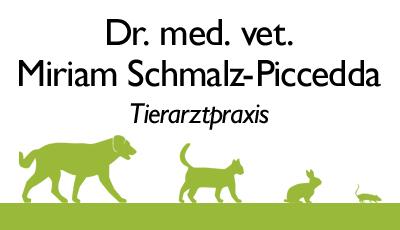 Schmalz-Pichedda