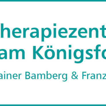 Therapiezentrum am Königsforst