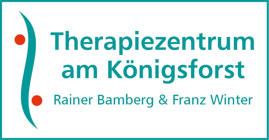 Therapiezentrum am Königsforst